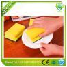 Buy cheap green sponge pad,sponge scouring pad,sponge scourer/Good quality sponge scourer from wholesalers
