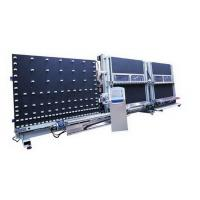 Buy cheap Automatic Sealing Robot product