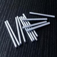 Buy cheap Germanium products Germanium bar(99.999%) with certification from wholesalers