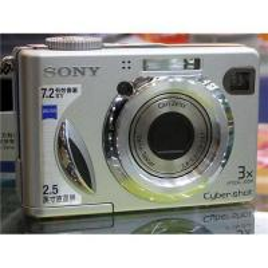 Buy cheap Nikon/規範/コダック/サムスン/ソニーのカメラ product