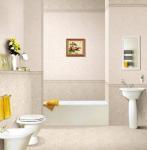 Buy cheap Ceramic Tiles,Floor Tiles,Wall Tiles,Interior Wall Tiles product