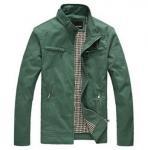 Buy cheap 方法高等学校のユニフォームのジャケット product