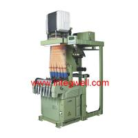 fabric weaving machine