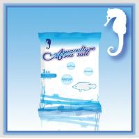 Buy cheap Blue Treasure Aquaculture Sea Salt product