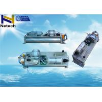 China 3L - 10L Oxygen Generator Spare Parts With Housing For Greenhouse Cultivation on sale