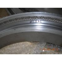 Buy cheap Car Semi-steel Radial Tyre Mould product