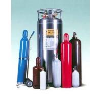 Buy cheap cilindro de gas product