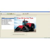 Buy cheap New Holland Electronic Service Tools CNH EST 8.0 product