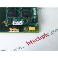 Buy cheap GE Fanuc A03B-0801-C444 Brand New product