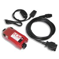 Buy cheap Automobile Diagnostic tools  Ford VCM IDS product