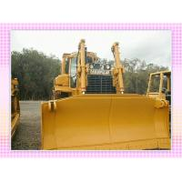 CATERPILLAR D7H-II, Used CATERPILLAR D7H-ii For Sale