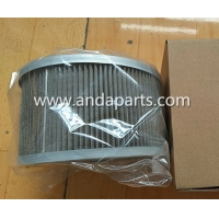 Buy cheap Good Quality Breather Filter For Kobelco YN57V00004S002 product
