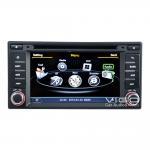 Buy cheap Car Stereo Sat Nav Multimedia for Nissan Livina Autoradio Headunit 3G C274 product