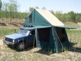Buy cheap Telhado tent1 superior product
