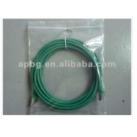 Sel Sell LAN Cable UTP/FTP/STP Cat5el hot selling cat6A lan cable
