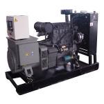 Buy cheap 2000kva Gremany Deutz Diesel Generator 400V , Power Diesel Generator With Stamford Alternator product
