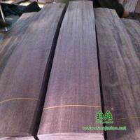 Walnut veneer sheets quality walnut veneer sheets for sale for Custom craft laminate sheets