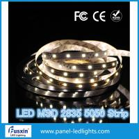 China Led Strip Lights Waterproof Flexible, Changeable Led Light Strips For Hotels on sale