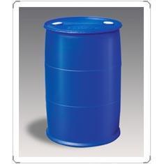 Buy cheap Ácido sulfónico 75-75-2 del metano del ácido el 70% de Methanesulfonic para electrochapar product