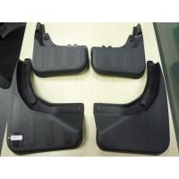 Buy cheap Replacement Rubber Car Mudguard of Germany Auto Parts Complete set For Mercedes-Benz GLK300 product