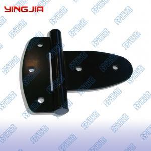 Buy cheap 01212台のトレーラーのステンレス鋼のトラックの道具箱の通用口の蝶番 product