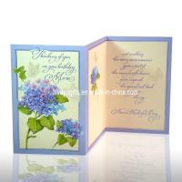 China Mother′s Day Card on sale