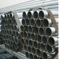 Buy cheap Galvanized Steel Pipes Exporters China supplier made in China product