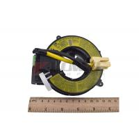 Buy cheap 8619A017 Airbag Clock Spring For L200 KB4T Pajero Sport KH4W KH6W KH8W KH9W from wholesalers