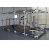 Buy cheap Desk comprehensive test instrument Furniture testing instrument from wholesalers