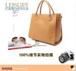 Buy cheap Classic Crocodile Genuine Leather Lady Handbag 2013 product