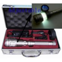 Quality Hid Torch Light for sale