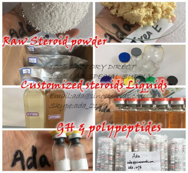 epistane oral steroid