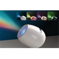 China Portable LED Mood Light Living Color , LED Atmosphere lamp For Protecting Eyes on sale