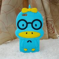 Silicone Cell Phone Cases 13