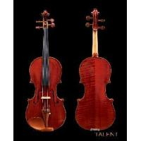 China Violín de Stradivari (VL-NC1) wholesale