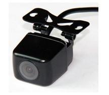 Buy cheap cámara del Rearview product