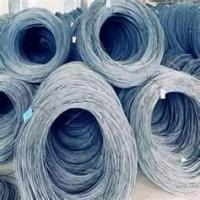 Buy cheap Customizable 316L pickling Stainless Steel Wire Rods suppliers for Wire, nut product
