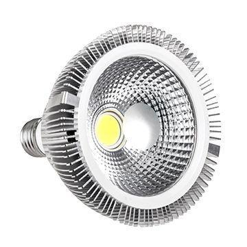 Epistar COB LED Par38 Light E27 LED Spotlight Bulb Lamp Track Light 15W Of Ec