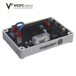 Buy cheap Basler AVR AVC63-2.5(EA63-2.5) Voltage 120(90~130)/240(180~260)VAC Generator Voltage Regulator AVR AVC63-2.5 EA63-2.5 product