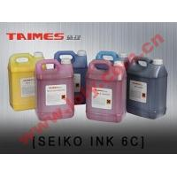 Buy cheap TaimesセイコーSPT -510インク product