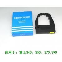 Buy cheap Ink Ribbon for 238/248/235/258/278/298/330/340/350/355/370/375/390/395 minilab part no 345A5491281 / 345A9049781 / 85C90 product