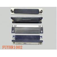 Buy cheap Female 26 Pin D SUB Connector from wholesalers