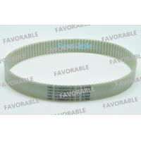 Buy cheap Belt Synchroflex At5 / 545 Especially Suitable For Lectra Machine Vector 7000, Auto Parts product