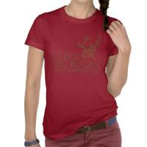 Buy cheap Women'sJersey with Short Sleeve T-Shirt  product