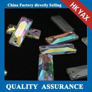 Quality F0402 good hot fix,costume rhinestone transfer for sale