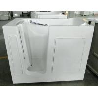 China walk in tub shower combo,Old people bathtub,bath disabled,disabled shower seat,walkin bathtubs,Walk in shower combo on sale