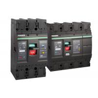 Buy cheap Reliability TGM3L RCCB Industrial Residual Current Circuit Breaker AMPS product
