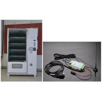 Buy cheap School Self-Service Automatic Products Vending Machine for Umbrella product
