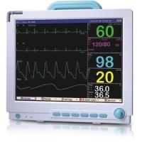 Buy cheap Multi-parameter Patient Monitor(OSEN9000D) product