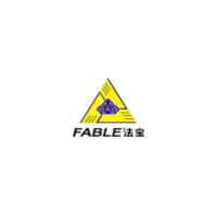 China Shenzhen Fable Jewellery Technology Co., Ltd. logo